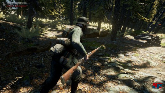 Screenshot - Battalion 1944 (PC) 92519578