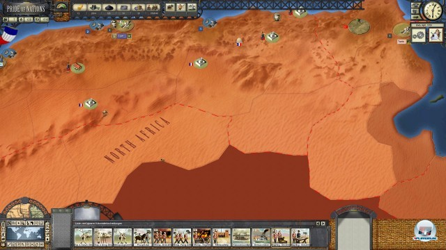 Screenshot - Pride of Nations (PC) 2233693