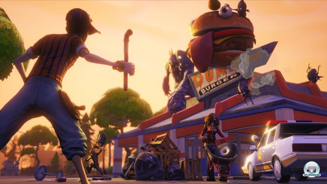 Screenshot - Fortnite (PC) 2375027
