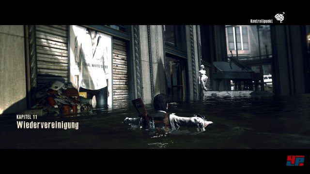 Screenshot - The Evil Within (360) 92492827