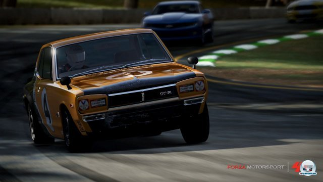 Screenshot - Forza Motorsport 4 (360) 2274732