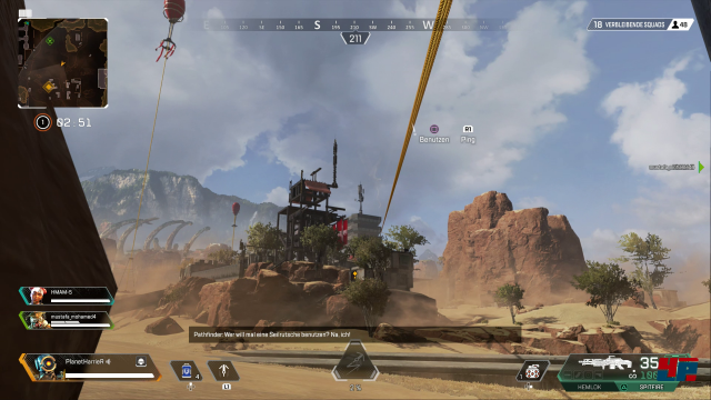 Screenshot - Apex Legends (PC) 92582085