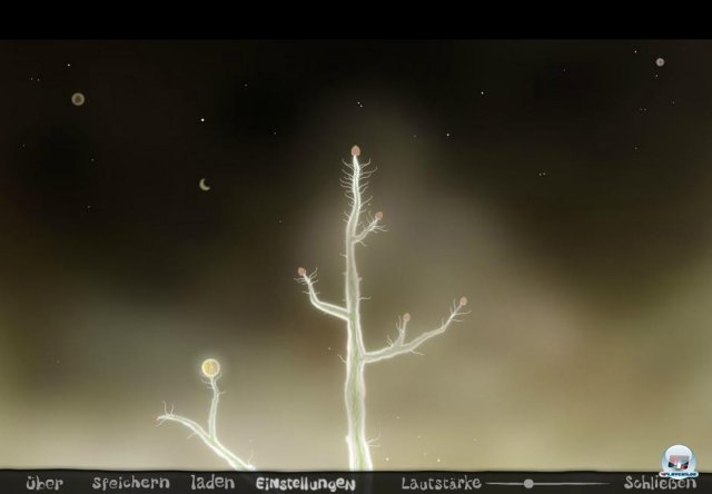 Screenshot - Botanicula (PC) 2343492