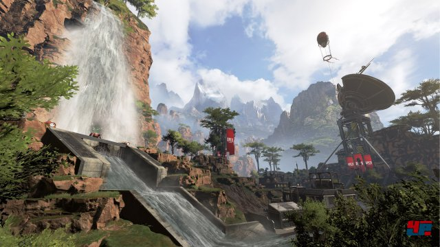 Screenshot - Apex Legends (PC) 92581928