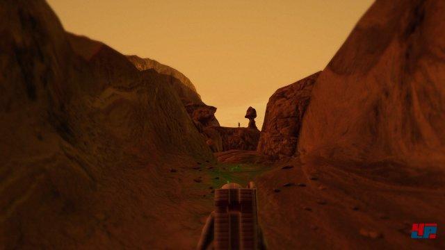 Screenshot - Lifeless Planet (PS4) 92533592