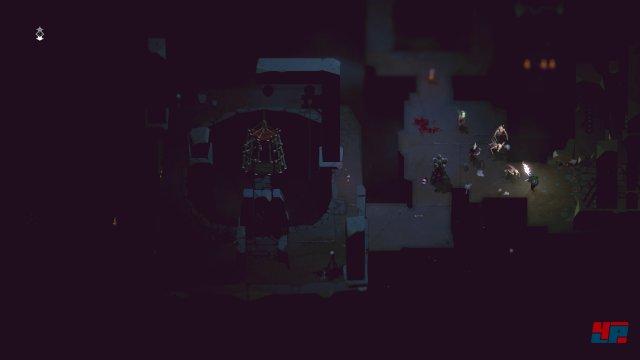 Screenshot - Below (XboxOne) 92522496