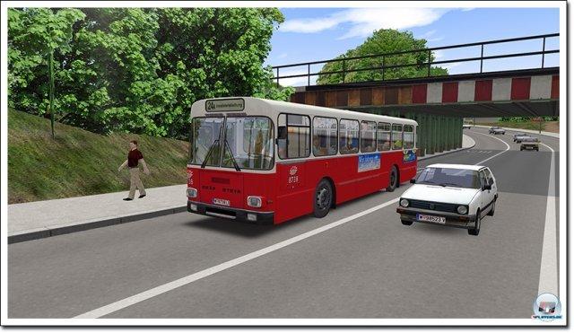 Screenshot - OMSI - Der Omnibussimulator (PC) 92461188