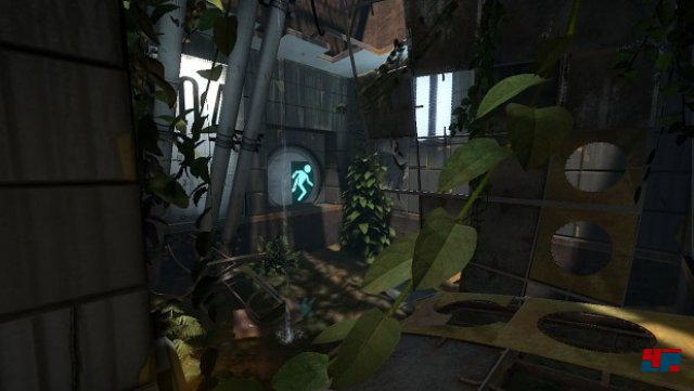 Screenshot - Portal 2 (PC) 92569099
