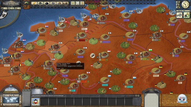 Screenshot - Pride of Nations (PC) 2233528