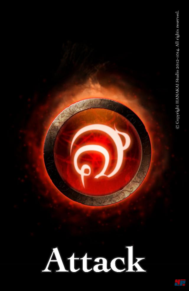Screenshot - Prodigy - The Game (PC)