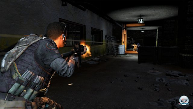 Screenshot - Unit 13 (PS_Vita) 2297472
