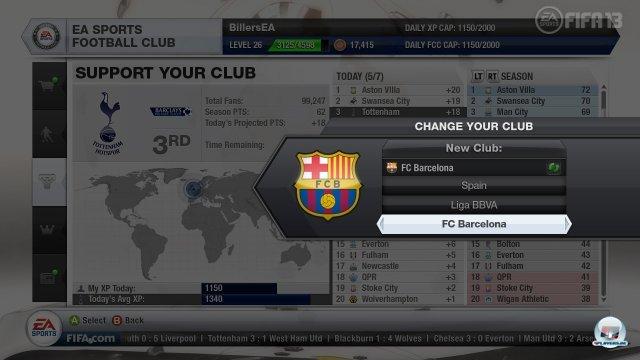 Screenshot - FIFA 13 (360) 2358732