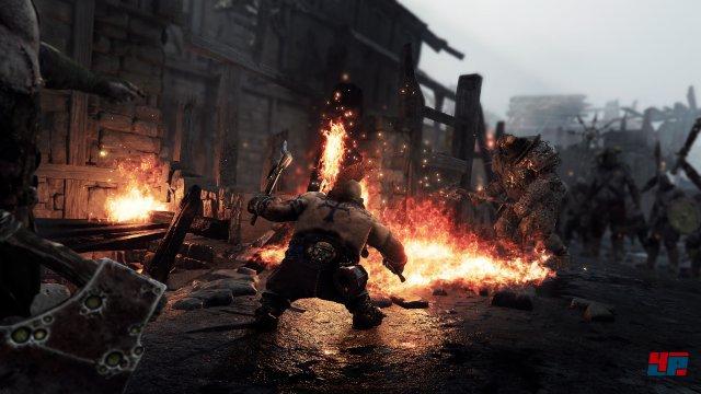 Screenshot - Warhammer: Vermintide 2 (PC) 92557580
