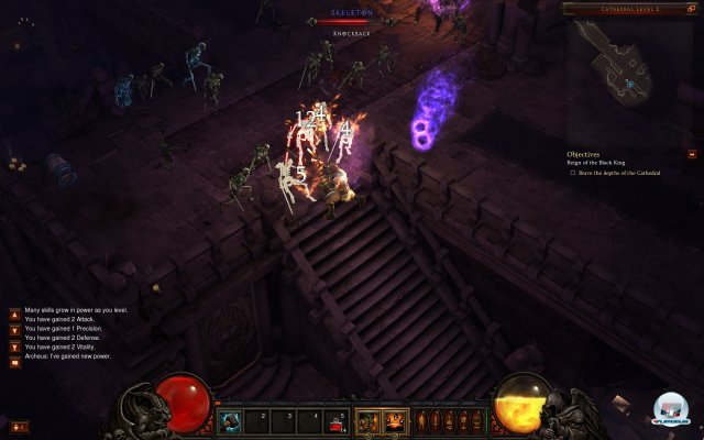 Screenshot - Diablo III (PC) 2268072