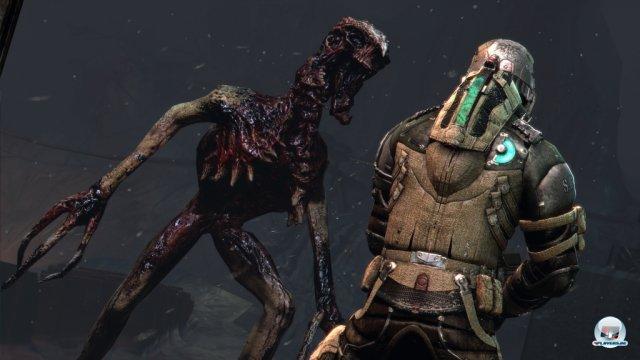 Screenshot - Dead Space 3 (360) 92419467