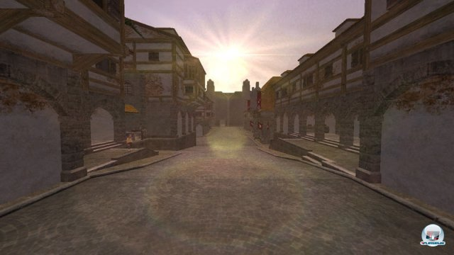 Screenshot - Final Fantasy XI (360) 92447932
