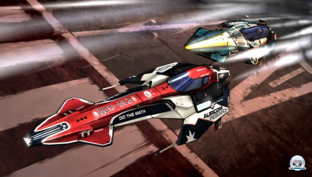 Screenshot - WipEout 2048 (PS_Vita) 2293282