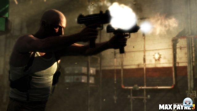 Screenshot - Max Payne 3 (360) 2321382