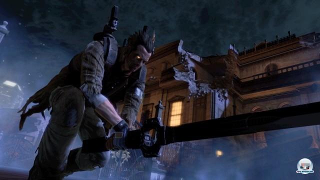 Screenshot - NeverDead (360) 2232947