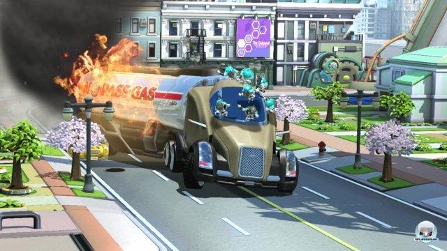 Screenshot - The Wonderful 101 (Wii_U) 92401757