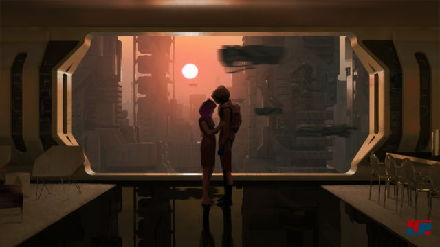 Screenshot - Transmission (PC)