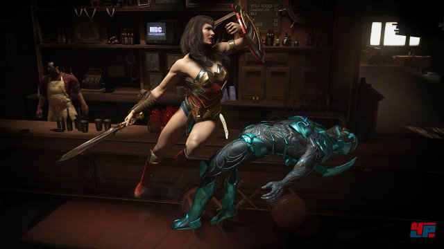 Screenshot - Injustice 2 (PC) 92542666