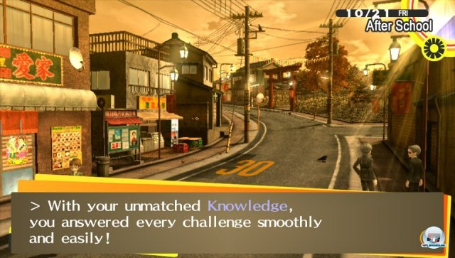 Screenshot - Persona 4: Golden (PS_Vita) 92408247