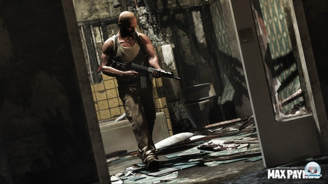 Screenshot - Max Payne 3 (360) 2218083