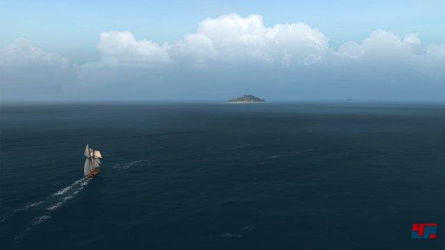 Screenshot - Naval Action (PC) 92518811