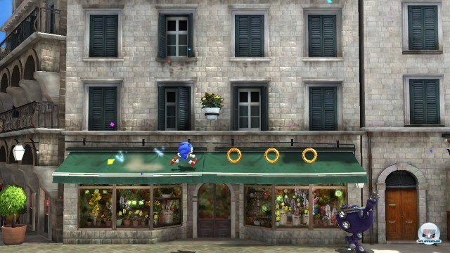 Screenshot - Sonic Generations (360) 2246542