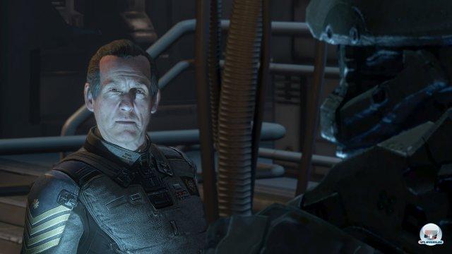 Screenshot - Halo 4 (360) 92407057