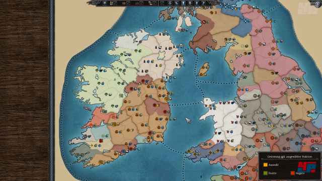 Screenshot - Total War Saga: Thrones of Britannia (PC) 92564954