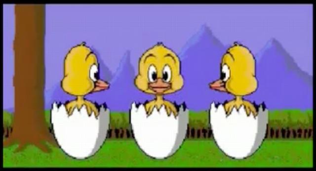Demoszene <br><br>  Nicht nur Spiele-Entwickler, sondern auch die Demoszene entdeckte den Amiga mit seinen �berragenden technischen M�glichkeiten f�r sich: Unvergessen etwa die Budbrain-Megademos oder das ca. 45-min�tige Demo-Epos Odyssey. Manche von ihnen zog es dabei sogar in die Spieleentwicklung: Die genialen Flipper Pinball Dreams, Pinball Fantasies und Pinball Illusions stammen z.B. von Digital Illusions und damit ehemaligen Leuten aus der Demoszene. Mittlerweile haben sie es bis ganz nach oben geschafft: Heute ist das Team unter dem Namen DICE (Digital Illusions Creative Entertainment) f�r Hits wie die Battlefield-Reihe sowie Mirrors Edge verantwortlich.  2133088