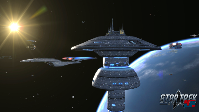 Screenshot - Star Trek Online (PS4) 92532924