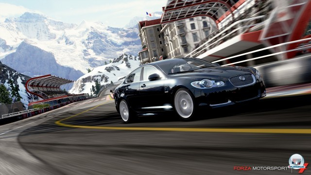 Screenshot - Forza Motorsport 4 (360) 2228603