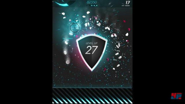 Screenshot - Intake (PC)