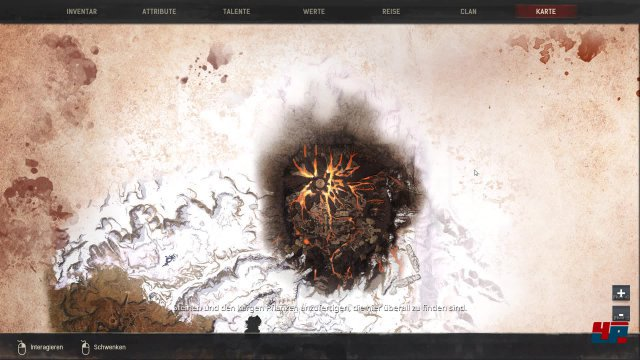 Screenshot - Conan Exiles (PC) 92566517
