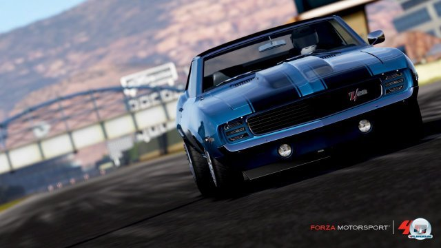 Screenshot - Forza Motorsport 4 (360) 2274832