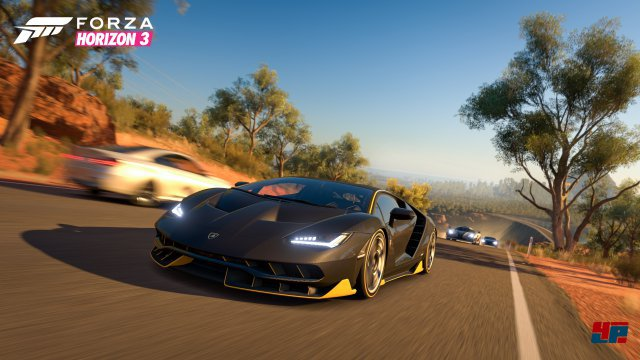 Screenshot - Forza Horizon 3 (PC) 92533986