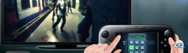 Screenshot - E3 2012 (360) 2365927