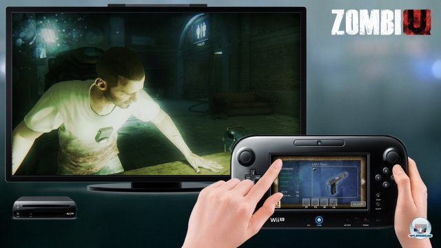 Screenshot - ZombiU (Wii_U) 92402362