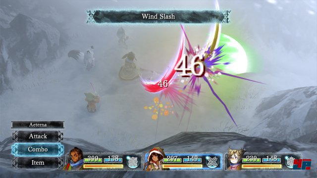 Screenshot - I am Setsuna (PC) 92524636