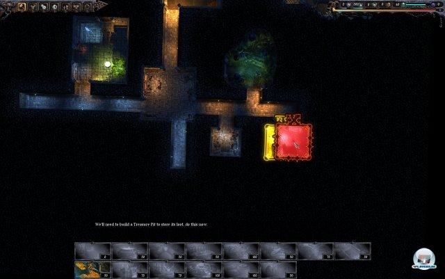 Screenshot - Impire (PC) 2378897