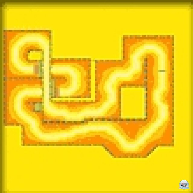 Screenshot - Mario Kart Super Circuit (GBA) 2370012