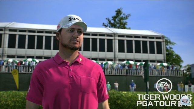 Screenshot - Tiger Woods PGA Tour 13 (360)