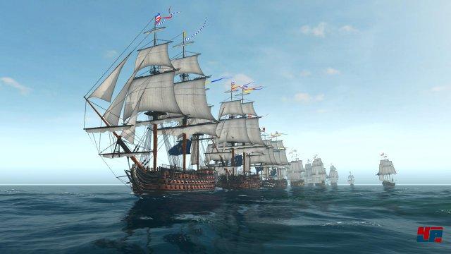 Screenshot - Naval Action (PC) 92518826