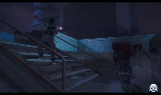 Screenshot - Spec Ops: The Line (PC) 2361882