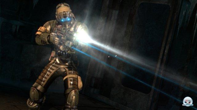 Screenshot - Dead Space 3 (360) 92419457