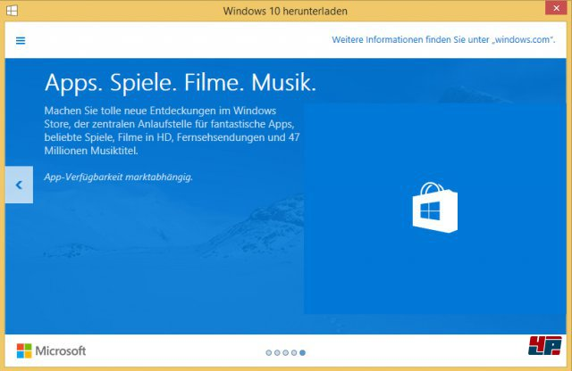 Screenshot - Windows 10 (PC) 92505793