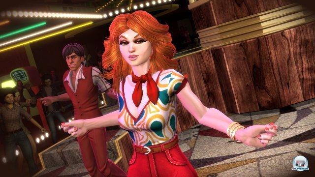 Screenshot - Dance Central 3 (360) 2358402